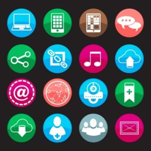 Standard or All File Types Icon Pack: Which Should Get?